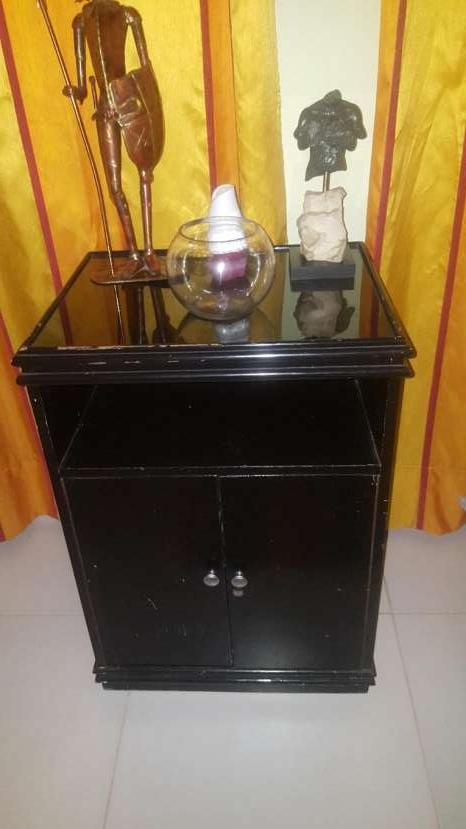 Mueble para tv - 0