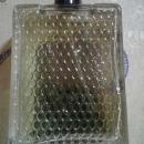 Perfume Antonio Banderas - 1