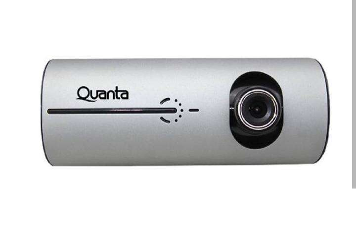 Cámara de doble lente automático con GPS incorporado - 2