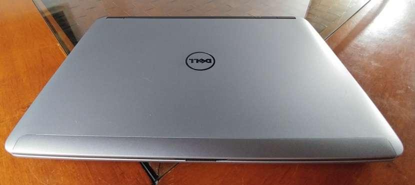 Dell Latitude E6440 Intel i5 4GB SSD J145 - 7