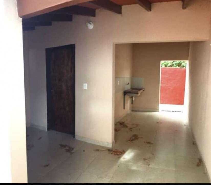 Dúplex en Fernando de la Mora Zona Norte Barrio Mcal López - 7