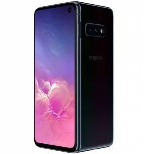Samsung Galaxy S10E 128 GB