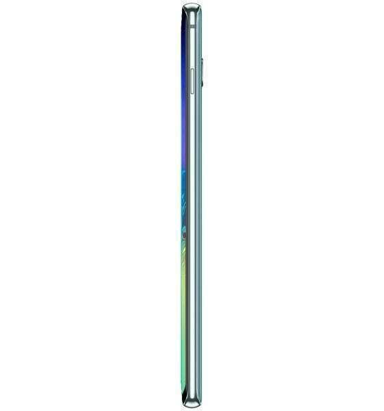 Samsung Galaxy S10+ 128 GB - 1