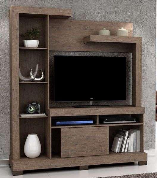 Rack para TV - 2