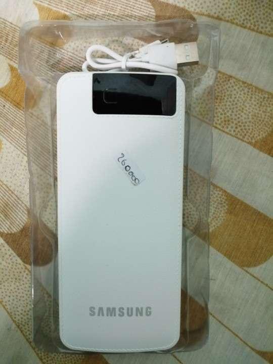 Universal Samsung pack más cargador para Samsung por 200000 - 3