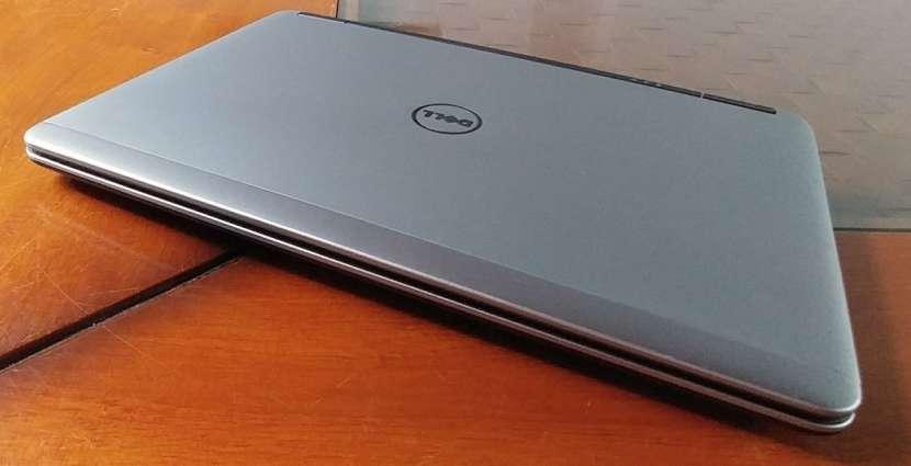 Dell Latitude E7240 Intel i5 SSD J148 - 5