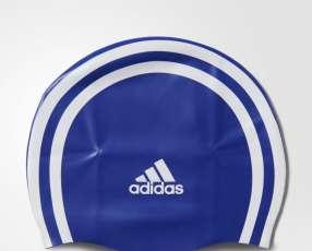 Gorra de Natación