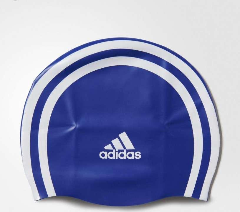 Gorra de Natación - 0