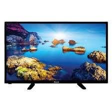 TV Smart Kiland de 40 pulgadas - 0