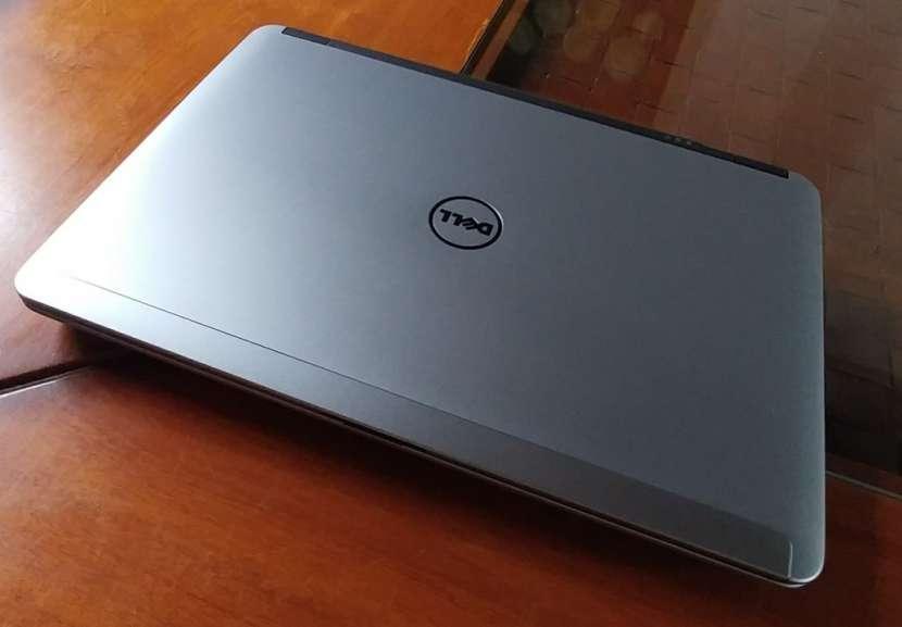 Dell Latitude E6440 Intel i5 4GB SSD J145 - 5