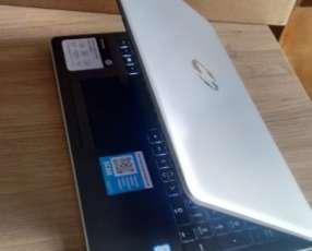 Portátil 8va generación de 15.6 pulgadas Intel Core i5-8250U