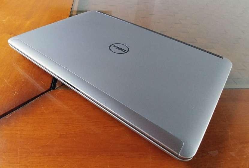 Dell Latitude E6440 Intel i5 4GB SSD J145 - 6