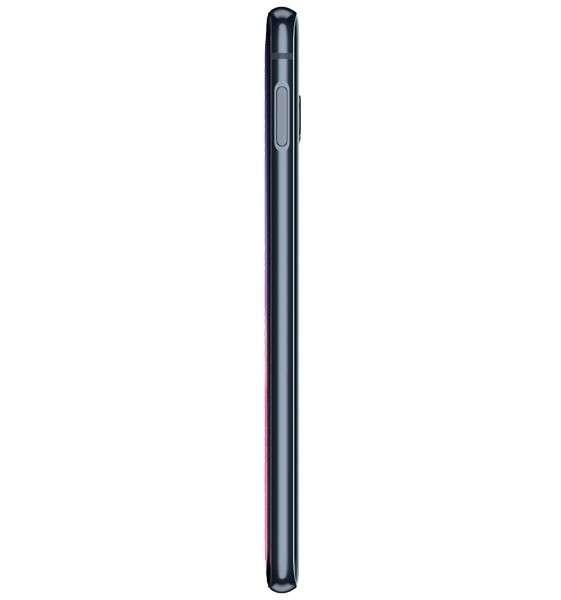 Samsung Galaxy S10E 128 GB - 3