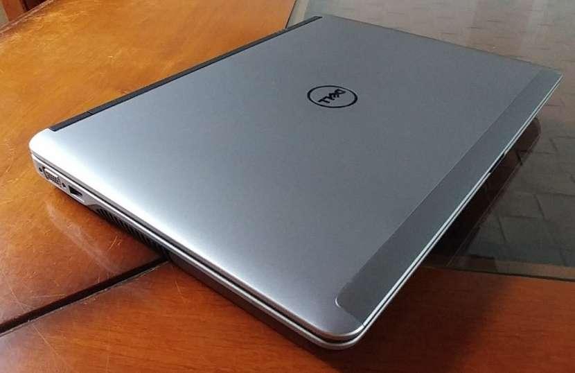 Dell Latitude E6440 Intel i5 4GB SSD J145 - 8