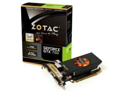 CPU Gamer - 0