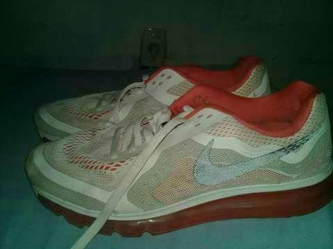 Champion Nike AirMax Original calce 44 - 1
