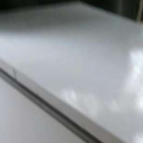 Freezer 450 litros - 1