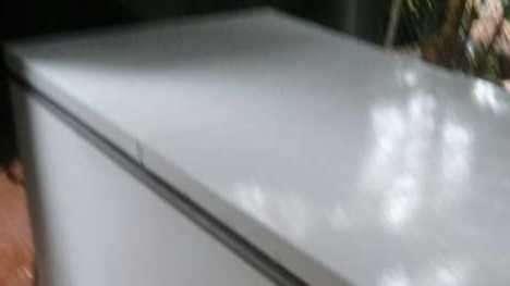 Freezer 450 litros - 3