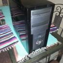 CPU AMD Sempron 140 - 0
