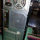 CPU AMD Sempron 140 - 1