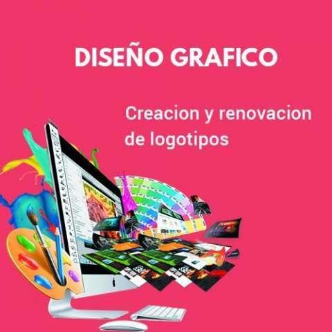 Diseño Grafico - 0