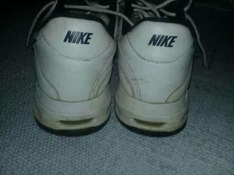 Champion Nike Max Air Original calce 45 - 3
