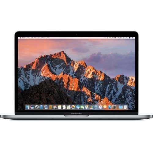 "Macbook Pro I5-2.3/8/128/13"" - 0"