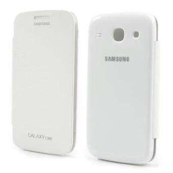 Samsung Flip Cover funda para Samsung Galaxy Core - 0