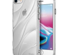 Ringke Flow funda para Iphone 7