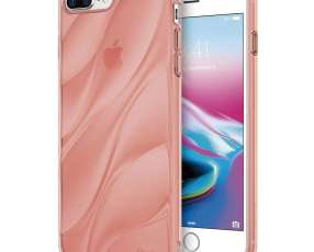 Ringke Flow funda para Iphone 7 Plus