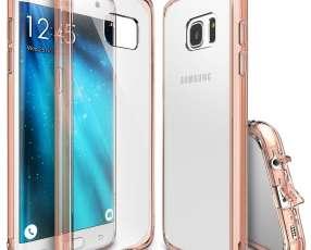 Ringke Fusion funda para Samsung Galaxy S7 Edge