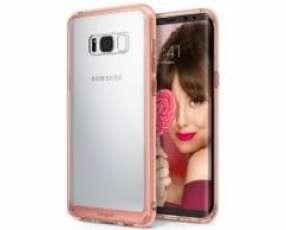 Ringke Fusion funda para Samsung Galaxy S8