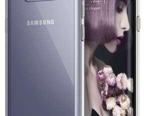Ringke Fusion Clear funda para Samsung Galaxy S8+