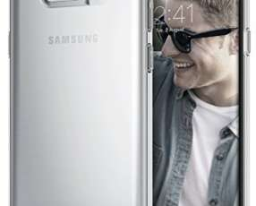 Ringke Air Clear funda para Samsung Galaxy S8+