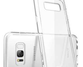 Ringke Fusion Clear funda para Samsung Galaxy S8
