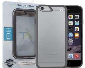 Tech Armor Grip Flex funda para Iphone 6