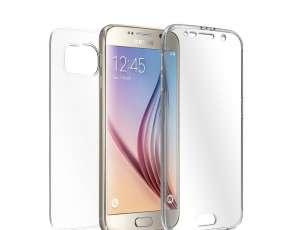 Beyond Cell Tri Max funda para Samsung Galaxy S6