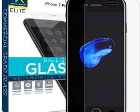 Lámina Tech Armor Elite Para Iphone 7 Plus