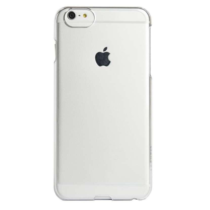 Protector Agent18 para Iphone 6 Plus - 0