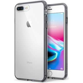 Ringke Mirror funda para Iphone 7 Plus - 0