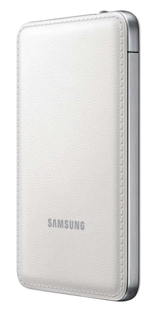 Cargador Portátil Samsung 3100 Mah - 0
