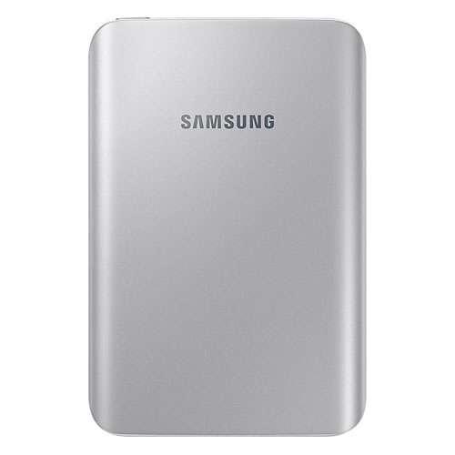 Cargador Portátil Samsung 3000 Mah - 0