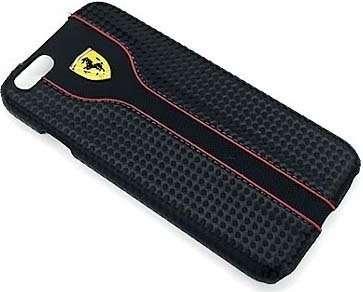 Ferrari Racing Hard - Funda Para Iphone 6 - 0