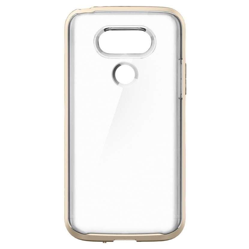 Ringke Gold funda para LG G5 - 0