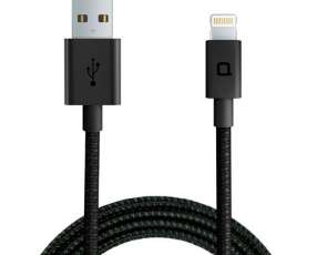 Cable Nonda Lightning 1 Metro