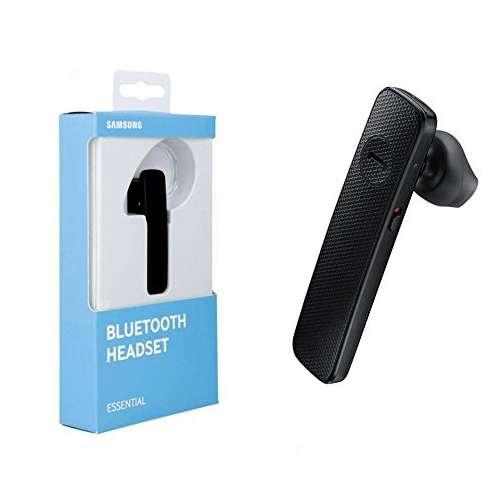 Auricular Samsung Bt - 0