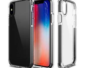 Patchworks Lumina Ex funda para Iphone X