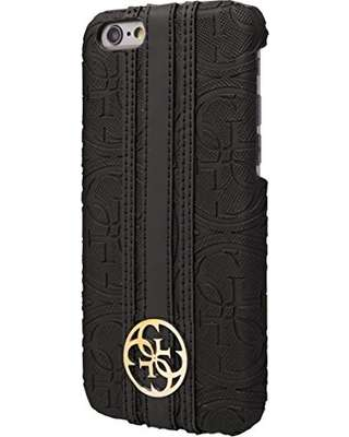Guess Scarlett Clutch funda para Iphone 6 - 0