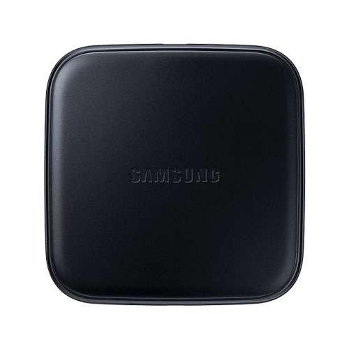 Cargador Samsung Mini Wireless Galaxy S6 Edge - 0