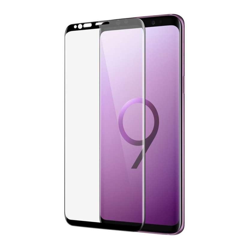 Lámina Protectora Patchworks Galaxy S9 - 0